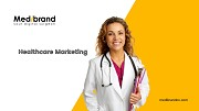 Healthcare Marketing Company  Helps Medical Service Suppliers