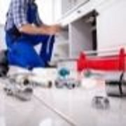 Why is it in your best interest to consult with a professional plumbing company in Melbourne