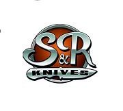 The fascinating world of knives – Visit knife store Canada