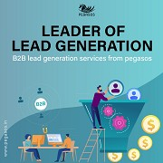 Boost Your Sales with Best Lead Generation Services in Bangalore