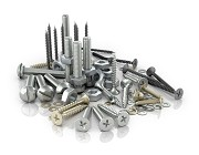 Finding the Fantastic Fasteners