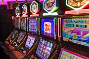 Seven Things You Should Know About Online Slots