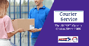 Common Misbeliefs About Outsourcing Courier Services
