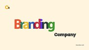 Best Branding Company in India Helps To Make Brand