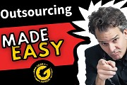 How to Outsource Video Editing According to Brian G Johnson
