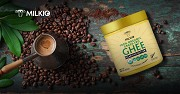 Ghee where to buy online
