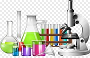 Best Clinical Laboratory Software For Maintaining Data