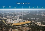 Get The Best Investment Property Option In Torhaven Brisbane West