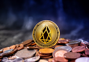 The Fundamental Knowledge Every EOS Owner Needs