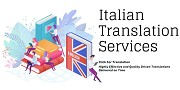Importance and Challenges of Italian Translation Services