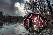 How to Find Out Which Areas Require You Have Flood Insurance