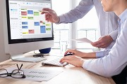 Appointment management systems save time