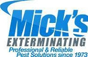 Looking For Pest Control St. Charles?