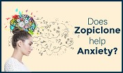 How Zopiclone 10 Mg Tablet (Zopisign) Works, Their Benefits & Side Effects
