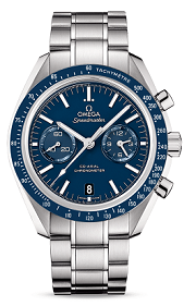 Welcoming Omega Speedmaster Apollo 11 50th Jubilee Edition