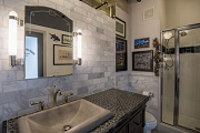 Upgrade Your Home With Bathroom Remodeling