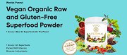 Explore the Best Superfoods before You Buy Online