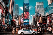 Things To Do In NYC For First Time Visitors