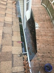 Clean Pro Gutter Cleaning Omaha