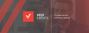 Why choose VoIP experts