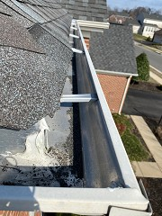 Clean Pro Gutter Cleaning Lincoln
