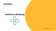 How Helps a Healthcare Marketing Company For Health Clinic