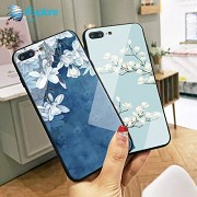 Wholesale iPhone Cases Directly from the Top Manufacturers