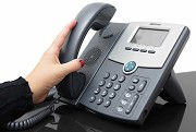 Tips for Choosing an IP PBX for Your Small Business