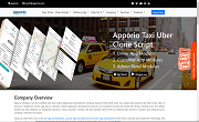 Empower your business with Uber clone