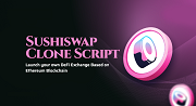 What to check when you are moving to a new city?