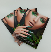 Difference In Catalogue Printing Quality