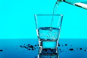 Medicare Frauds are a Matter of Concern for All – Help in Combatting It by Blowing the Whistle