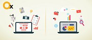 Digital Marketing Vs Traditional Marketing: Which Is Better?