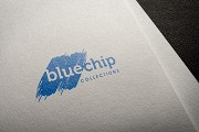 BluechipCollectionsMelbourne