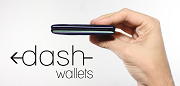 Commonly used wallets