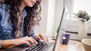 Key Components Of Shutters Manufacturing Software Online