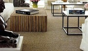 4 Reasons Why You Need to Buy Jute Carpets