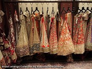 Best Places to Go Wedding Shopping in India