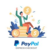 Paypal Express Checkout Integration with Laravel 5