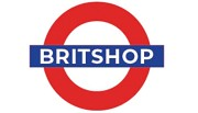 What Should You Do If Your Company Is the Victim of a Phishing Attack