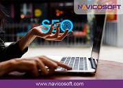Tried and Tested SEO strategies you must employ