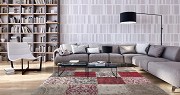 Important Things that Influence People in Choosing Rugs for Living Room