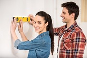 Sensational Advice For Your Next Home Improvement Project
