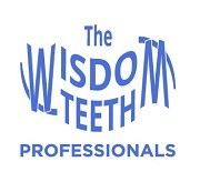 4 Facts about Wisdom Teeth Removal and How a Specialist Helps