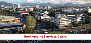 Get Affordable Bookkeeping Services in Cairns