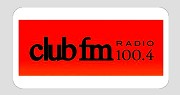 Club FM - The Top One Among the List of Best Radio Station in Albania