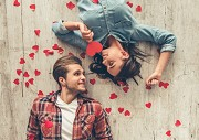 Top 5 Ideas for Valentine Day Gift