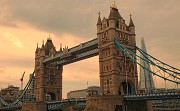 Tourist Attraction Places to Visit in London