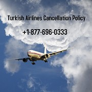 How to cancel a flight ticket with Turkish Airlines?