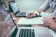 5 Standards for Choosing the Best Contract Research Organisation